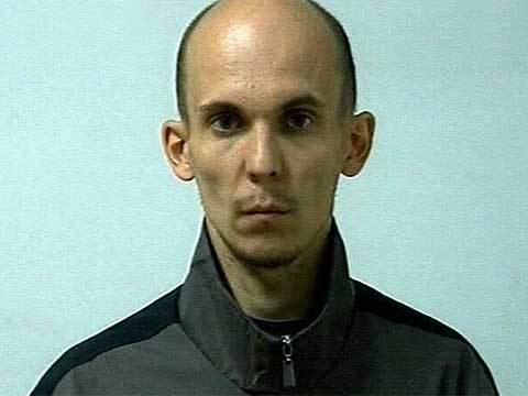 Егор Хабаров