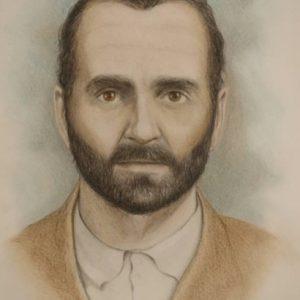 Мануэль Бланко Ромасанта