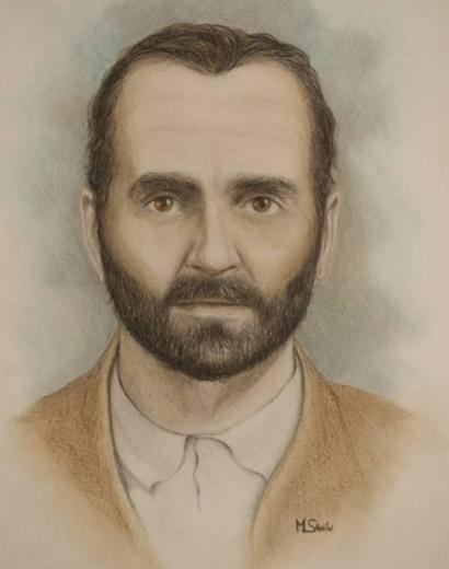 Мануэль Бланка Ромасанто