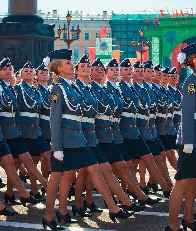 Россия-4