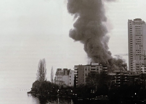 smoke_on_the_water