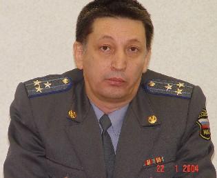 tumalevich
