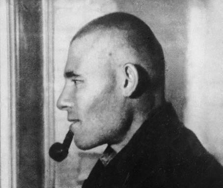 Бруно Людке