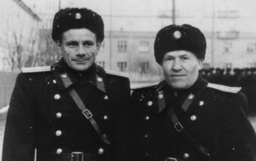 Кашутин и АлексеевФП59