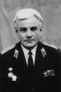 Кашутин Влад Дмитриевич