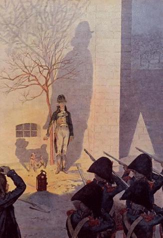 казнь герцога энгинского-4