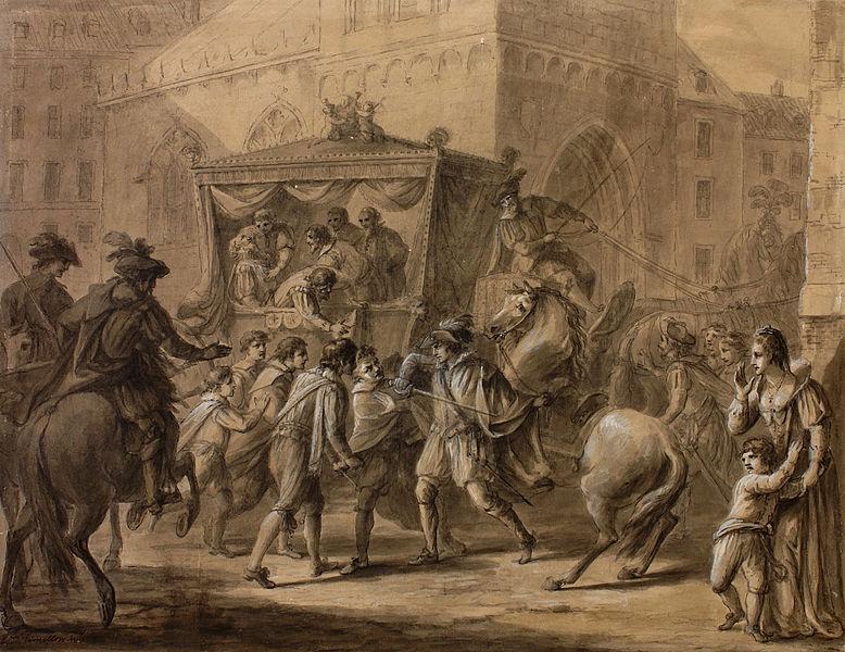 William_Hamilton,_Assassination_of_Henri_IV,_circa_1795