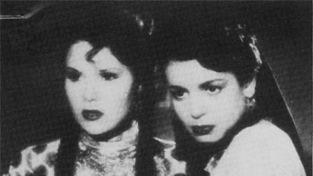 Райя и Сакина-актрисы