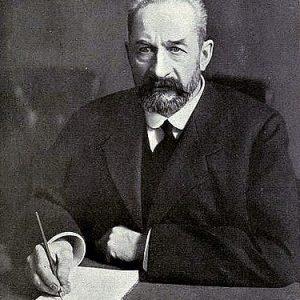 Львов Георгий Евгеньевич