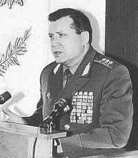 Трушин Василий Петрович
