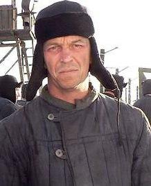Завещание Ленина-2007-сходство