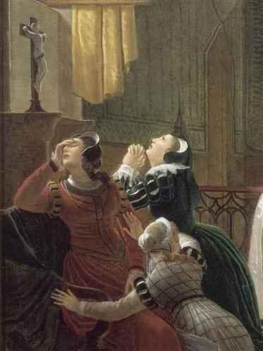 Жан-Батист Вермей