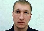 Александр Шурман-5