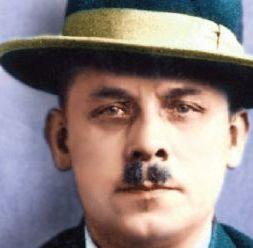 Фриц Хаарманн