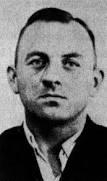 Павел Огурцов