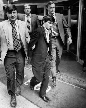 ограбление банка Чейз Манхэттен-1