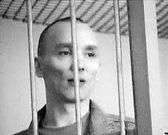 Сергей Мадуев-1