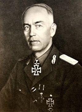 Йон Виктор Антонеску