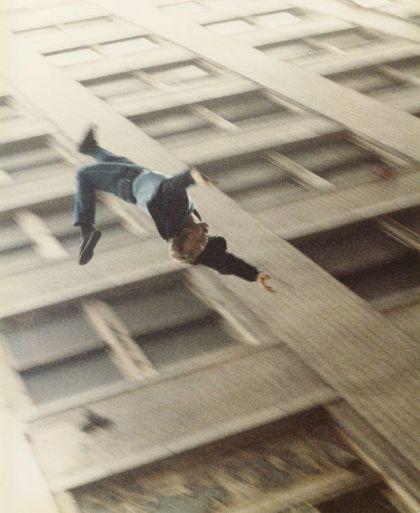 падения с высоты-1