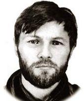 Александр Солоник