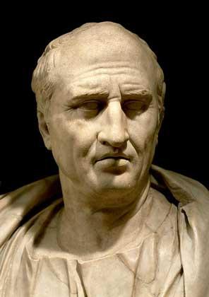 убийство Цицерона-1
