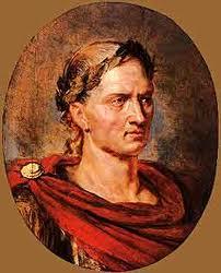 убийство Цезаря-1