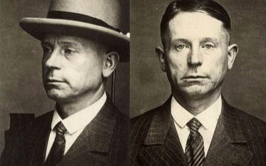 убийца Питер Кюртен-1