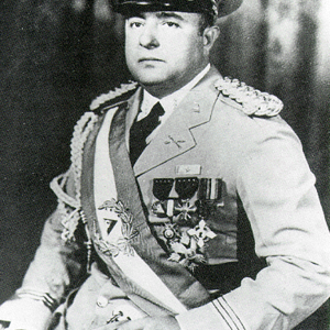 Анастасио Сомоса-1