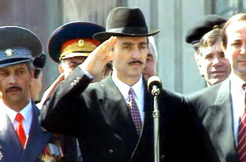 дудаев-2
