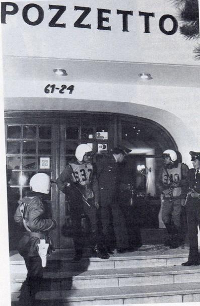 Кампо Дельгадо-2