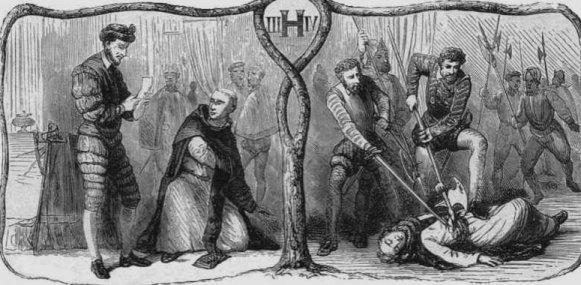 Убийство Генриха 3-5