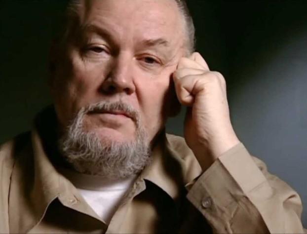 Ричард Куклински-1