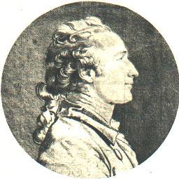 Жан де Батц-1