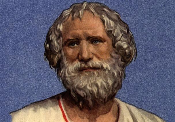 Архимед-1
