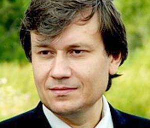 Григорий Грабовой-1