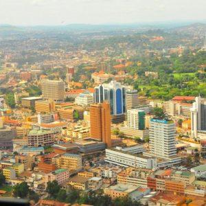 Уганда-2