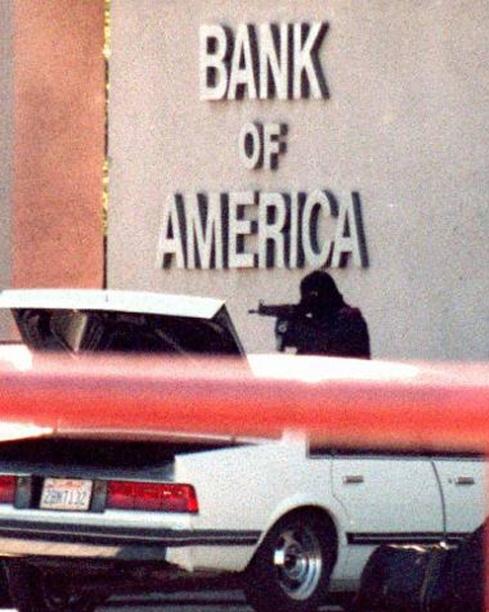 ограбление банка Америка-10