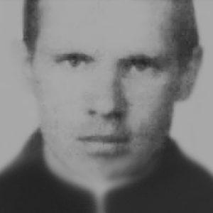 Николай Фефилов