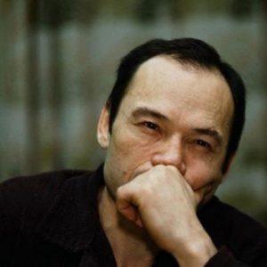 Николай Джумангалиев-1