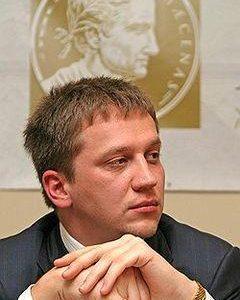 Алексей Калиниченко-1