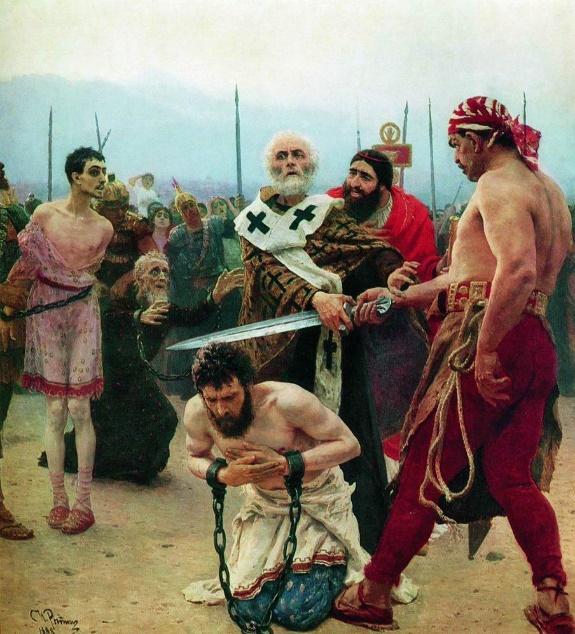 День святого Николая -2