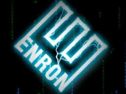 Корпорация Энрон
