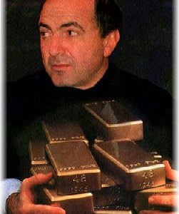 Борис Березовский-1