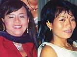 Молодых людей обвинили в убийстве 27-летней Сомжей Инсамнан и 58-летней Фуангсри Кроксамранг