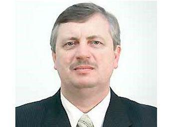 Сергей Жуков. Фото с сайта moe-online.ru