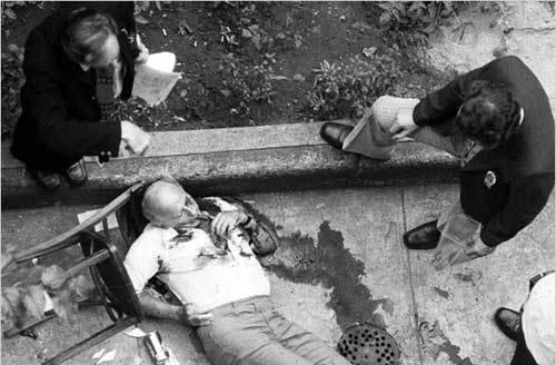 12 июля-убийство Галанте