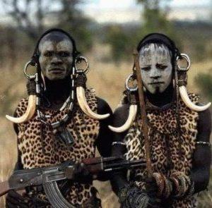 африканские колдуны-10