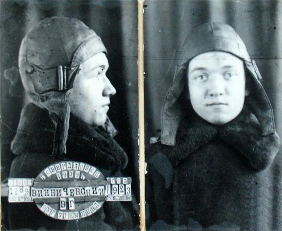 Владимир Винничевский-3
