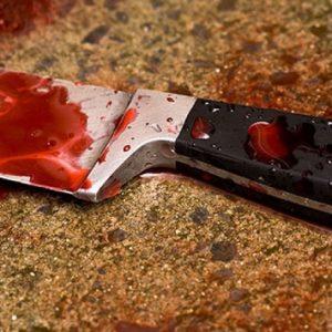 Убийства на Среднем Урале-6