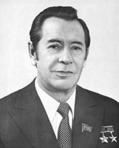 Петр Машеров-1